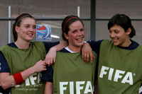 5-womens-football-subs-bench-FIFA-u20-world-cup