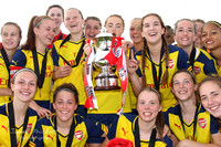 3-winners-FA-girls-youth-cup-Arsenal-ladies